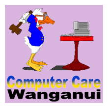 computer-care-wg